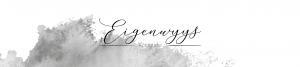 Website van Jeanine Sloos
